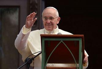 """""""Igreja não é para uniformizadores, alternativos ou aproveitadores"""""""