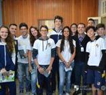 Grêmio se reúne com Direção Geral