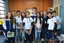 Grêmio se reúne com nova Direção Geral