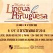 Mostra de Língua Portuguesa