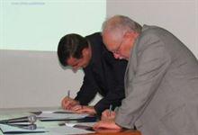 Programa de Formação contínua na Rede Jesuíta de Educação