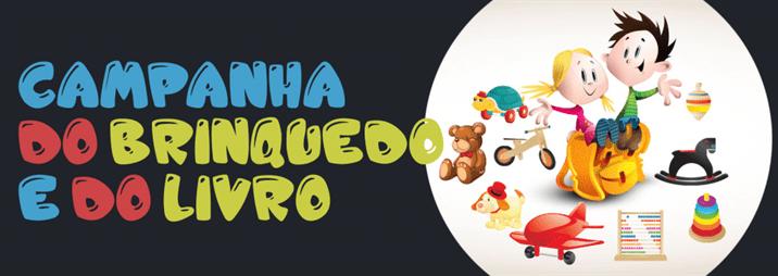 campanha-do-brinquedo