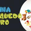Campanha do Brinquedo e do Livro 2016