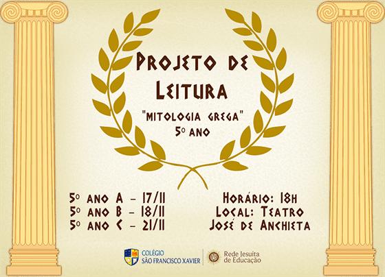 convite-projleitura-5ano_web