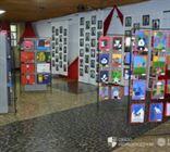 Xaverianos apresentam Mostra de Arte