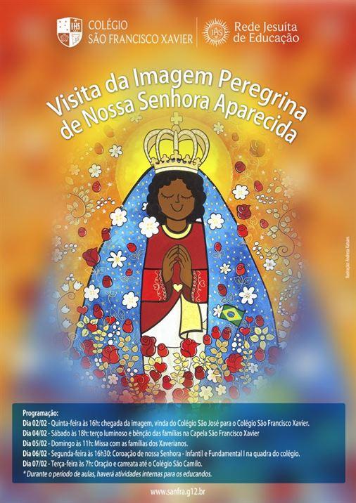 imgsite - Visita de Nossa Senhora Aparecida_prog_revisada