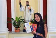 Colégio São Francisco Xavier recebe Antigos Alunos