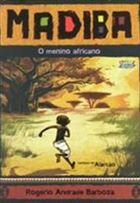 O autor apresenta aos leitores a história de Nelson Madiba Mandela, desde seu nascimento até os dias atuais. Nesta obra, os leitores poderão conhecer mais um pouco sobre o líder sul-africano que se destacou pela luta contra o apartheid (regime de segregação racial implantado na África do Sul entre 1948 e 1994).