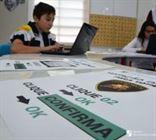 Eleições para o Grêmio do Sanfra