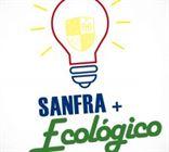 Sanfra + Ecológico