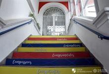 Escadas Personalizadas