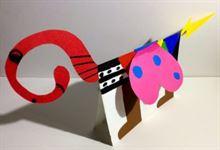 Projeto Xaveriano é semifinalista do Prêmio Arte na Escola Cidadã
