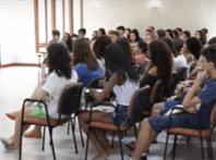 Xaverianas participam do Encontro de Formação Integral