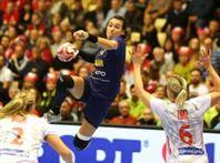 Egressa Xaveriana é destaque no Esporte Universitário