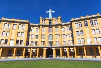 Rede Jesuíta de Educação lança documento corporativo que traz como foco a aprendizagem