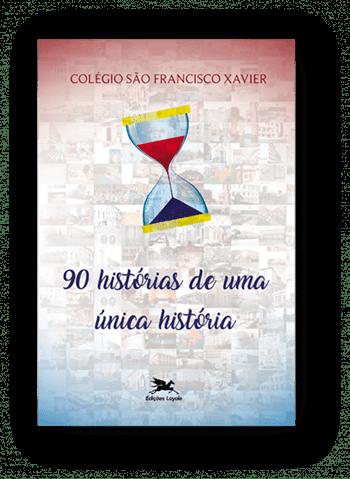 livro-500x685