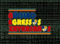 Núcleo de Egressos Xaverianos