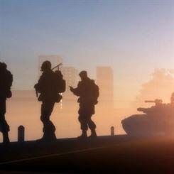 O menino de todas as guerras: desafios, superação e esperança