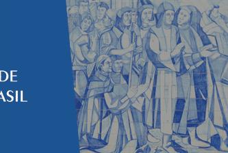 470 anos dos Jesuítas no Brasil