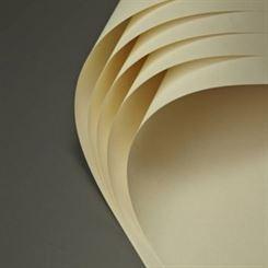 Montanha-russa de papel