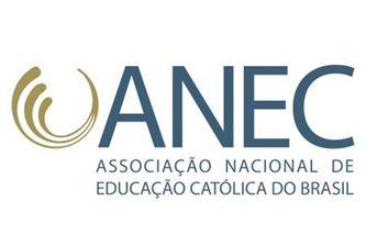 SANFRA é membro da Associação Nacional da Educação Católica (ANEC)