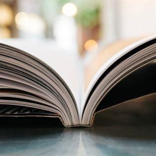 O livro da Geopolítica - 3ª Série
