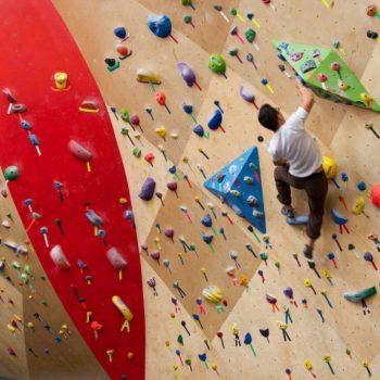 Indoor-Rock-Climbing-1024x576