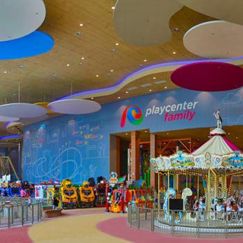 playcenterfamilyum