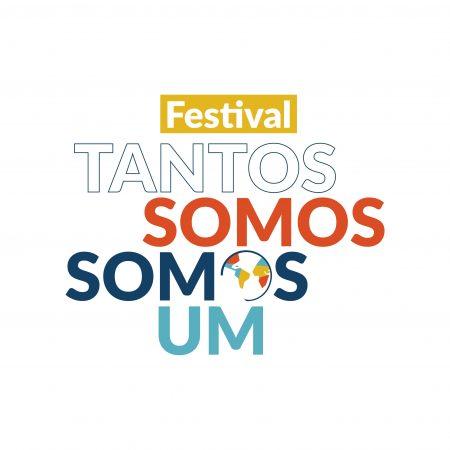 """Padre Arturo Sosa e cardeal Michael Czerny estarão presentes no Festival """"Tantos Somos, Somos Um"""" do SJMR Brasil"""