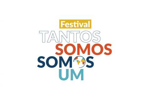 Festival online promete marcar as celebrações pelo Dia Mundial do Refugiado