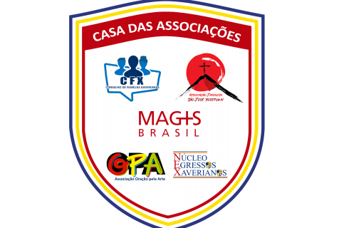 Associações parceiras do Colégio São Francisco Xavier realizam atividades virtuais