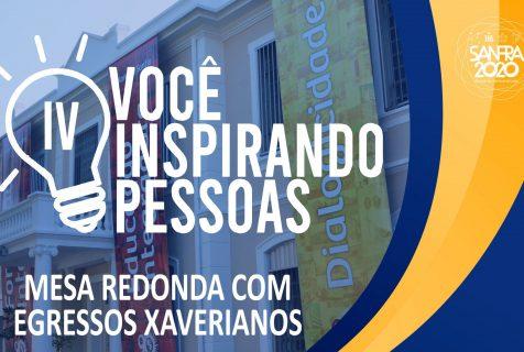 Sanfra promove mais uma edição do VIP – Você Inspirando Pessoas