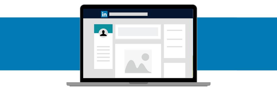 LinkedIn: como criar um perfil profissional