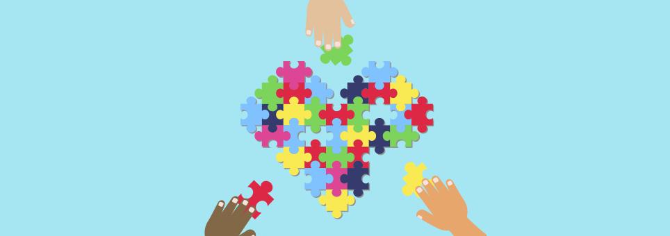 Autismo na escola: como é o aprendizado?
