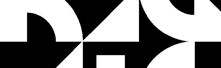 Banner - Notícias