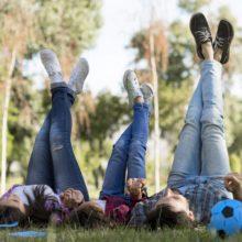 Sobre pais e filhos: para além de recompensas e punições