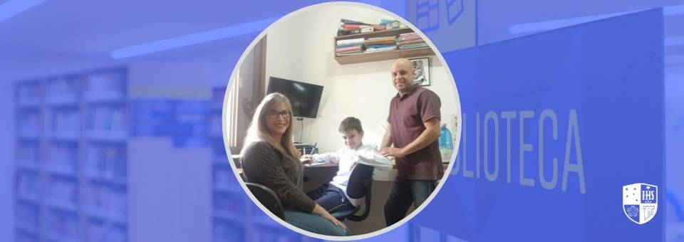 A importância de acompanhar as atividades escolares do seu filho